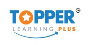 Picture of Topper Learning – Your Study Partner (Class 1 to 5)