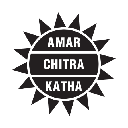 Picture for category Amar Chitra Katha