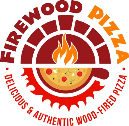 Picture for category The Firewood Pizza