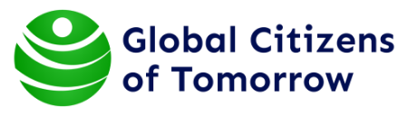Picture for category Global Citizens of Tomorrow